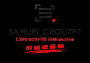 logo-samuel-crouzet-contact