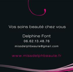 carte-cadeau-miss-delph-beaute-recto