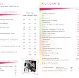 Carte-tarifs-Ode-N-Style-Audrey Allegret