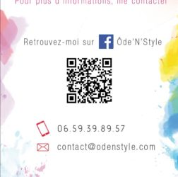 Verso-carte-visite-Ode-N-Style