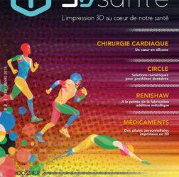 Couverture-magazine-3d-print-sante