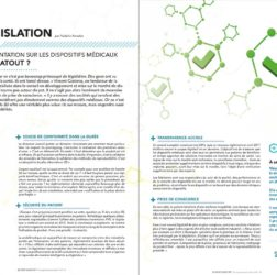 Illustration-article-réglementation-impression-3d-médicale