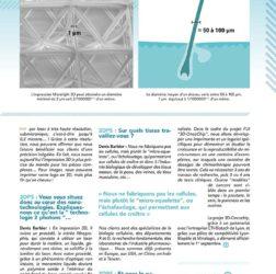 infographie-illustration-Microlight-magazine-3D-Print-Sante