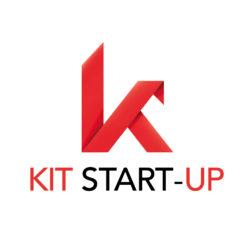 logo-marque-kit-start-up