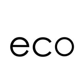 Logo-econokit