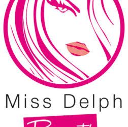 Identité-de-marque-Refonte-logo-miss-delph-beaute
