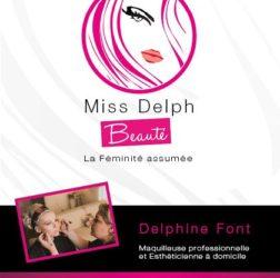 carte-tarifs-miss-delph-beaute-recto