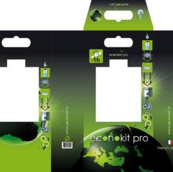 packaging-pack-econokit