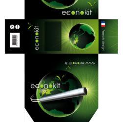 packaging-sonde-econokit