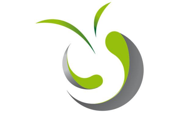Refonte logo /econokit