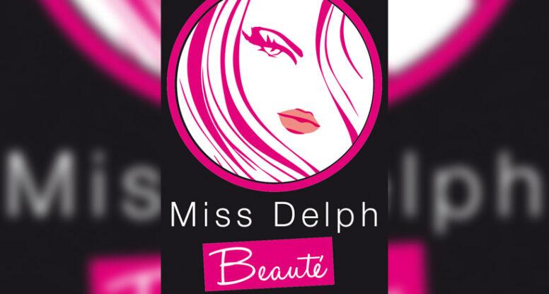 Preview-Identité-de-marque-Refonte-logo-miss-delph-beaute