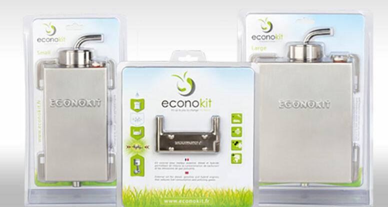 Nouveaux-packaging-econokit