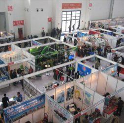 Strand-econokit-shanghai-2012