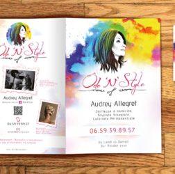 support-communication-Ode-N-Style-Audrey Allegret