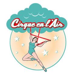 logo-cirque-en-l-air