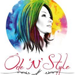 Logo-Ode-N-Style