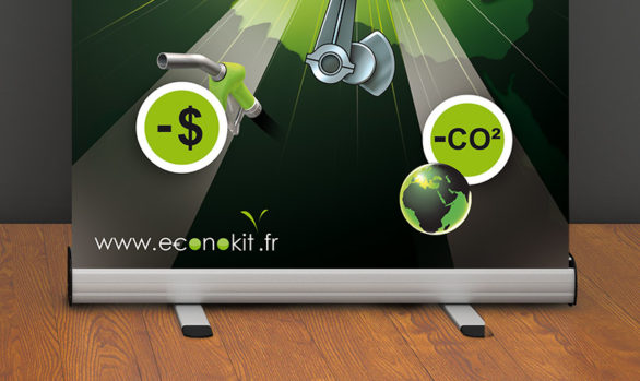 PLV 2012 / econokit