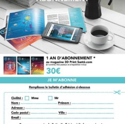retouche-photo-magazine-3D-Print-Sante