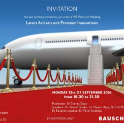 recto-invitation-Bausch-Lomb