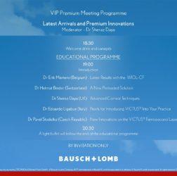verso-invitation-Bausch-Lomb