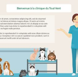 samuel-crouzet-wolf-Learning-consulting-Elearning-veterinaire-pedagogie-module-radiographie-contenu-pedaogique-didactique-groupe-agro-alimentaire-image-illustration-2