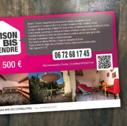Flyer A5 APE LOC CONSULTING